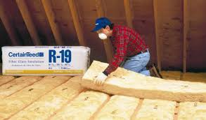 Insulation homeowners wiki for Blown mineral wool cavity insulation