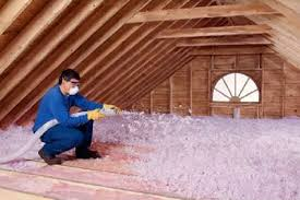 Insulation blow in.jpg