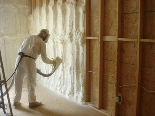 Insulation spray foam.jpg