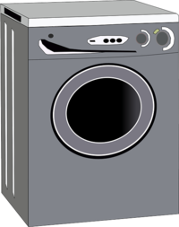 WashingMachine.png